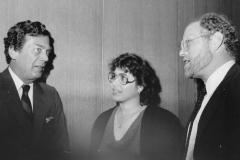 1988-ava_edgar_ned-rescanned_39445000104_o