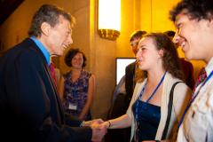 edgar-m-bronfman-at-alumni-event-academy-medicine-201012-545-2_40123522081_o