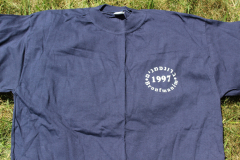 1997-front-img_3003_39508877245_o