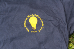 1998-front-img_3038_39508876825_o