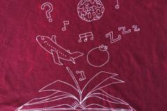 2017-t-shirt-img_3287_42462767114_o