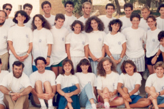1987-group-photo_26249444338_o