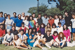 1990-group-photofinal_40123806091_o