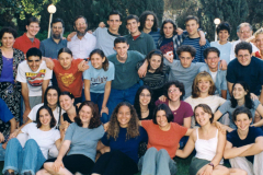 1998-group-photo_final_40123800051_o