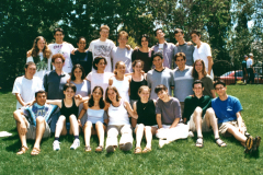 1999-group-photofinal_40123812881_o
